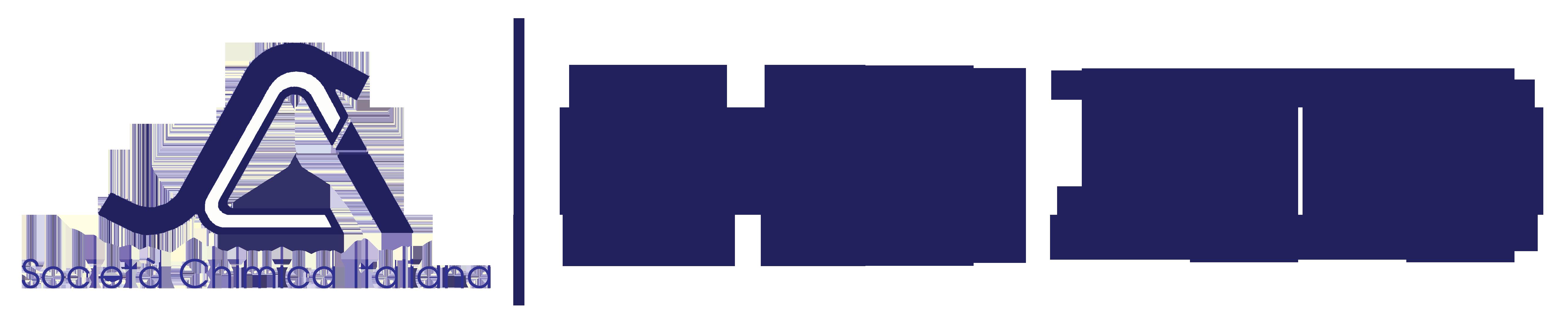 sci2020
